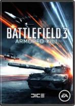 Battlefield 3 Armored Kill (PC)