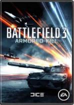 Battlefield 3 Armored Kill (PC)
