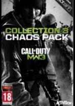 Call of Duty Modern Warfare 3 Collection 3 (PC)