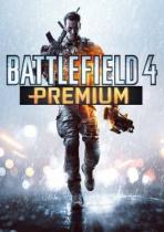 Battlefield 4 Premium (PC)