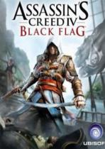Assassins Creed 4 Black Flag (PC)