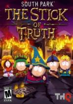 South Park The Stick of Truth (PC)