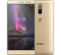 Lenovo Phab 2 PLUS 32GB