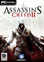 Assassins Creed 2 CZ (PC)