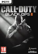 Call of Duty: Black Ops II (PC)