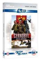 Černobyl: Nová hrozba (PC) XKH