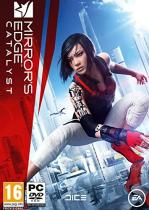 Mirrors Edge Catalyst (PC)