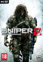 Sniper Ghost Warrior 2 Limited Edition (PC)