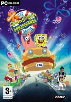 SpongeBob SquarePants: The Movie (PC)