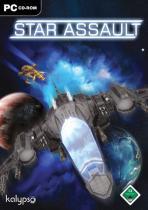 Star Assault (PC)