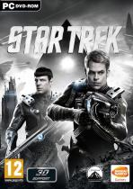 Star Trek: 2013 (PC)
