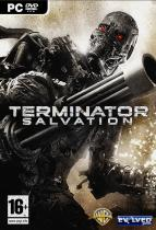 Terminator Salvation: The Game (PC)