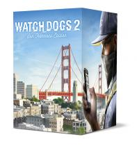 Watch Dogs 2 San Francisco (PC)