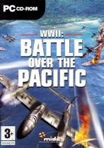 WWII Battle Over the Pacific (PC)