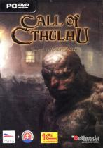 Call of Cthulhu: Tajemná zákoutí Země  (PC)