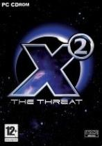 X2 The Treat ABC (PC)