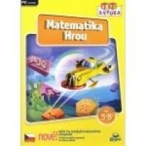 Play & Learn - Matematika hrou (PC)