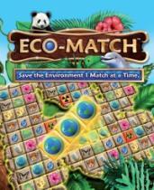 Eco match (PC)