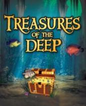 Treasures of the deep (PC)
