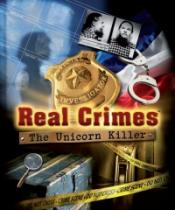 Real crimes/unicorn killer (PC)