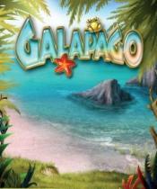 Galapagos (PC)