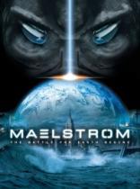 Maelstrom DVD (PC)