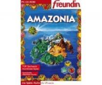 Amazonia (PC)