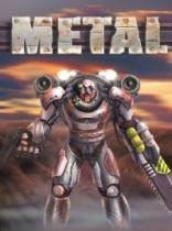 Metal (PC)