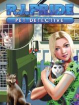 PJ pride pet detective (PC)