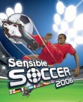 Sensible soccer 06 (PC)