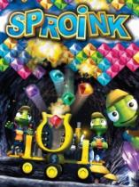 Sproink (PC)