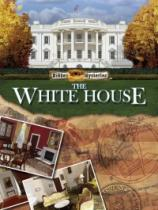 Hidden mysteries the Whitehouse (PC)