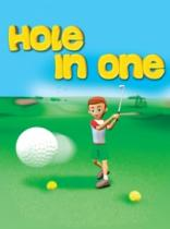 Hole in one (PC)