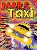 Mars taxi (PC)