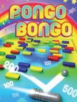 Pongo Bongo (PC)