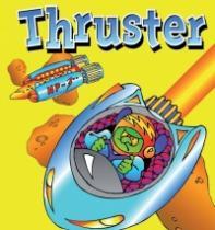 Thruster (PC)