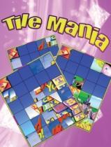 Tile mania (PC)