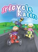 Tricycle racers (PC)