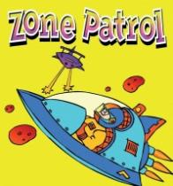 Zone patrol (PC)