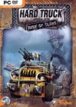 Hard Truck Rise of Clans (PC)