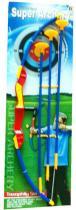 Mac Toys Luk dětský plastový