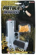 Rappa pistole na kuličky