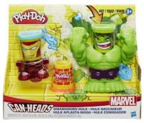 Hasbro Play-Doh Marvel