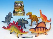 MIKRO TRADING Dinosaurus