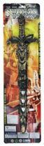 Rappa Meč s pochvou bronz