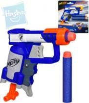 Hasbro NERF ELITE N-Strike Jolt