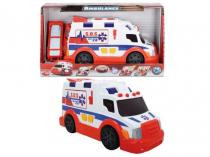 SIMBA AS Ambulance 33cm