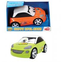 DICKIE Happy Opel Adam 27 cm