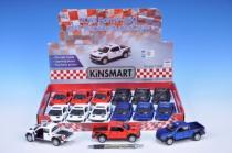 MIKRO TRADING Kinsmart Ford Pick-Up 12,5cm na