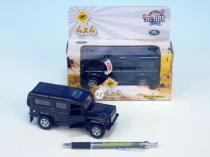 MIKRO TRADING Land Rover 15cm